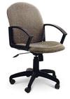 кресло «CH 681»