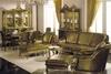 Мягкая мебель «Lugano»