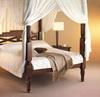 Кровать КЕРАТОН