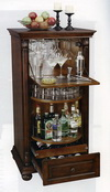 Скрытый бар «Cognac»
