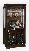 Шкаф для вина и крепких напитков «Monticello»