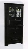 Шкаф для вина и крепких напитков «Cornestone Estates»