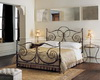 Кровать «Nancy»