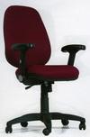 Кресло «Антей»