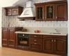 Кухня «Гварнерри 2»