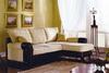 Мягкая мебель «Майорка»