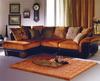 Мягкая мебель «Мюнхен»