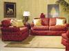 Комплект мягкой мебели «Романс»