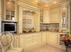 Кухня «Martina»