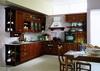 Кухня «Paesana»