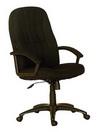 Кресла операторские