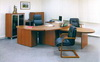 Мебель для персонала ЛАУРЕАТ