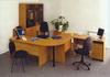 Мебель для персонала ПЕРСОНА
