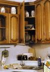 Кухня  «Елизавета»