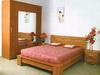Спальня «Баттерфляй»