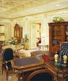 Executive Collection
