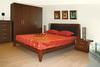 Спальня «Верона»