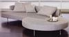 Мягкая мебель «Must»