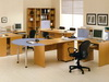 Прямолинейные столы