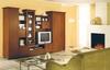 Пристенная мебель «Ника - Люкс»