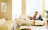 Мягкая мебель «Рефлекс»