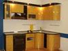 Кухня «Северянка У-24»