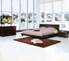 Спальня SPAZIO BELLO2