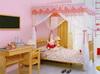 Детская «Для принцессы»