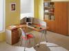 офисная мебель «Бонус»