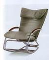Кресло «Swing Plus»