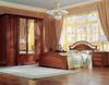 Спальня «Джоконда»