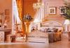 Спальня «Santa Monica»