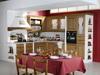 Кухня «Кастеллана»