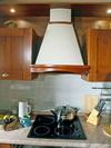 Кухня «Перла»