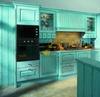 Кухня «Селеста»