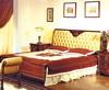 Спальня «Элизабет»
