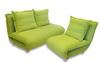 Мягкая мебель «Аделаида»