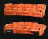 Мягкая мебель «Синтия»