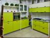 кухня «Вираж»