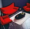 Мягкая мебель «Sercat»