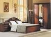 Спальня «Анна»