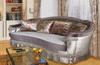 Мягкая мебель «Элит 25»