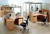 Офисная мебель «Логика 2»