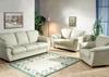 Мягкая мебель «Carita»