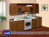 Кухня «Северянка 14»