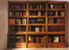 Библиотека «Bjorkwist»