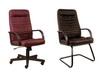 Кресло для руководителя «Orman»