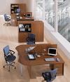 Мебель для персонала «Линия Омега»