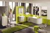 Мебель для ванной комнаты «Ido showerama»