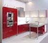 Кухня «Нота»